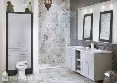 Bathroom gallery - Set-4-Dove-Grey4016-Main-Final-Final
