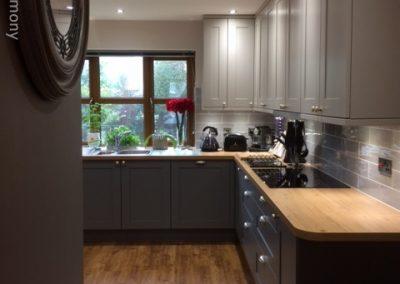 Lavenham kitchen after (2)