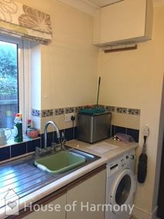 Schuller Kitchen Gallery - Bury St Edmunds