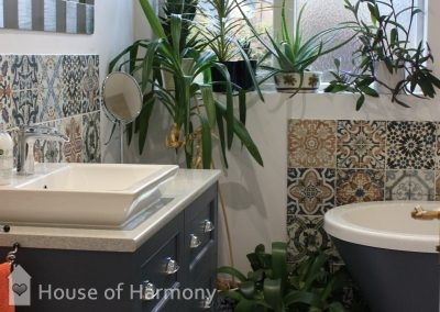 final image of bathroom bury st edmunds