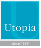 Utopia Bathrooms at House of Harmony in Bury St Edmunds, Suffolk